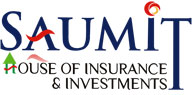 saumit house of insurance and investments